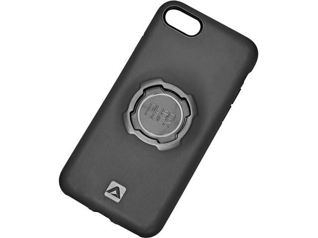 quad lock case iphone 7 8 online kaufen. Black Bedroom Furniture Sets. Home Design Ideas